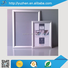 25mm photo frame waterfall moving picture