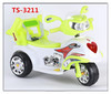 Baby motorcycle,toy motorcycle for girls