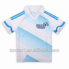 Women's Short V-Neck lycra Tshirts Fashionable Short Sleeve Lycra T-Shirt