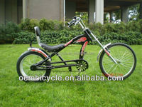 20 inch mini popular chopper style bike