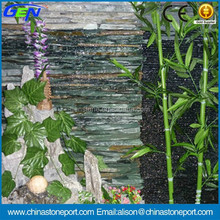 High Quality Natural Landscaping Slate Rock