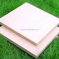 Practical And Cheap Prices China FSC Marine Plywood For Sale