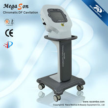 Dual Frequency Ultrasound Cavitation Equipment Body Slimming and Weight Loss