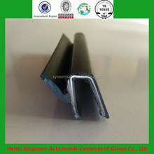 weather strip for car/ship/train/truck