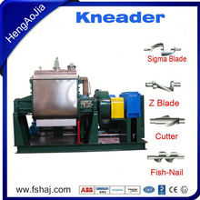 roof tile paint making machine