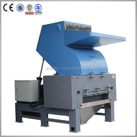 plastic film grinder for sale
