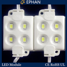 Ephan led injection module 5630 for lightbox
