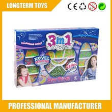 DIYrollercoaster bead maze,wood bead maze,bead maze uk