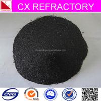 44% Cr2O3 chrome ore for foundry