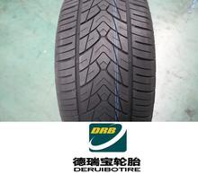 High performance car tire RH67 215/60R16
