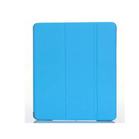 Factory OEM 360 degree rotate for ipad mini 4 case