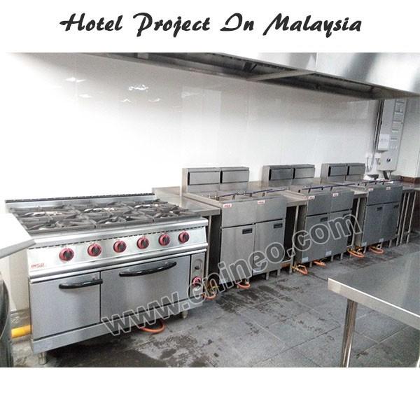 ... equipment,restaurant hotel equipment,restaurant equipment price list