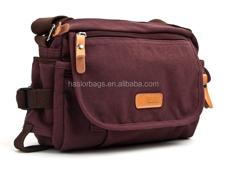 2015 populaire usine arrivée de nouveaux produits dames coloré sacs à bandoulière avec de longues poignées