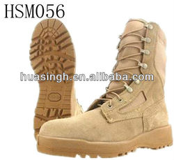 DH,military uniform approved high quality US desert boots Altama for 2013