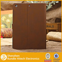 Wholesale alibaba 2015 for ipad air protective case, for ipad air book case best web to buy China