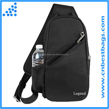fashion laptop sling backpack suit for students