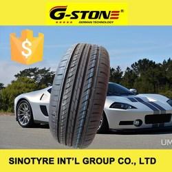 Passenger Car Tires 165/65r13,Car Tire Passenger,Chinese Cheap Car Tires