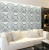 3d wallpanel wallpapers interior wall panel