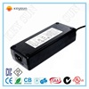 12V 10.83A AC DC Power Supply/AC Power Supply/DC Power Supply For XBOX 360