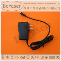 made in China cell phone travel portable wall charger
