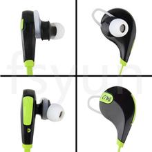Trade assurance sport bluetooth anime headphone,headphones for sony