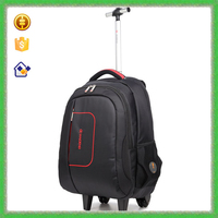YTF-P-DNB096 Fashion 2016 New Products Waterproof and Wearproof Ladies Laptop Trolley Bag
