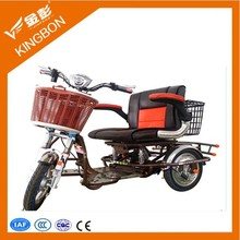 unbeatable electric rickshaw price for sale 3 wheel scooter car