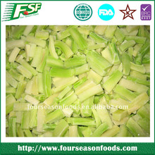 Top products hot selling new 2014 organic frozen vegetables broccoli