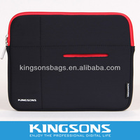 High Quality Neoprene Tablet PC Sleeve For All Size