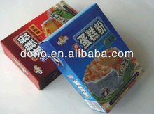 Preço do competidor acrílico da caixa distribuidora de doces - DH 11493