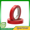 manufacturers looking for agents or distributors 25m masking tape