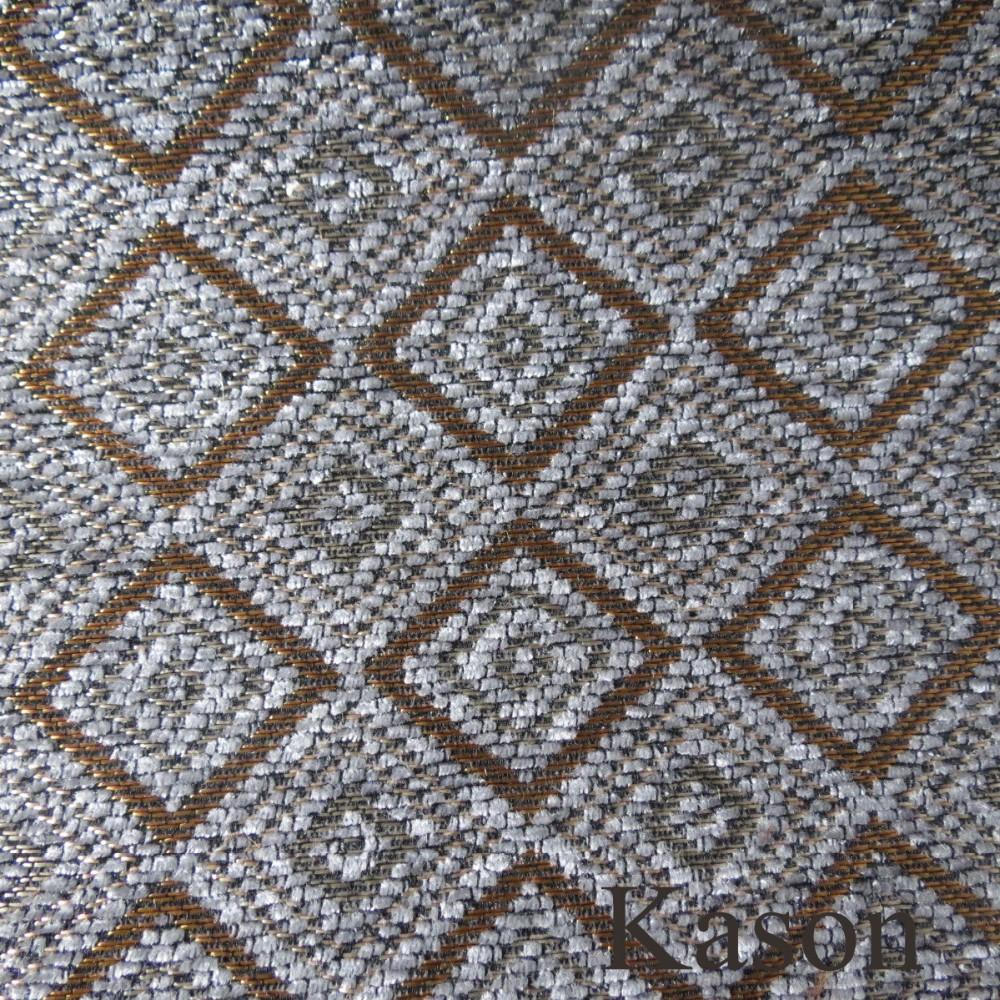 - Buy Chenille Jacquard Heavy Sofa Fabric,Geometric Chenille Sofa