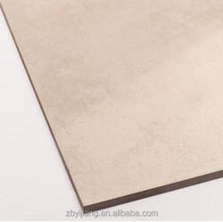 supply glazed rustic tiles/rustic ceramic tile building material