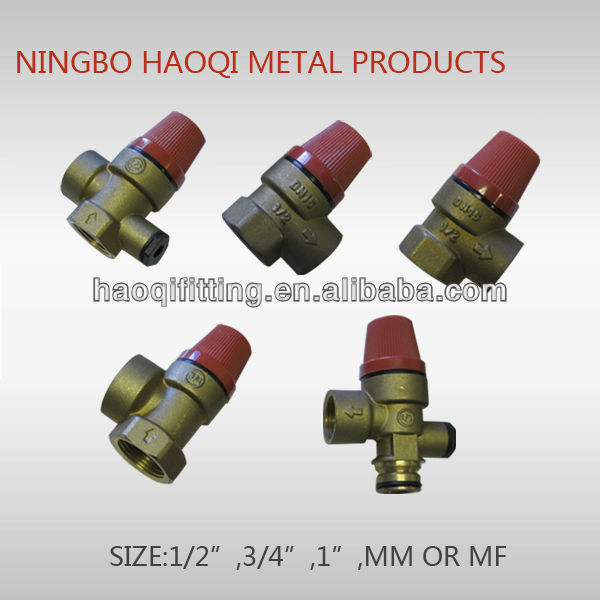 Boiler calorifier used brass safety valve for water heater buy 703595200877g ccuart Gallery