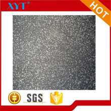 grey polyester fabric non woven fusible interlining