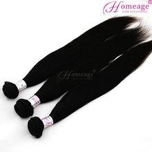Homeage fashon hot sale turkey human hair wholesale