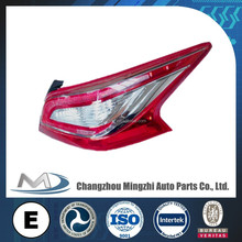 AUTO PARTS, CAR ACCESSORIES, AUTO LAMP, TAIL LIGHT FOR TEANA 2013