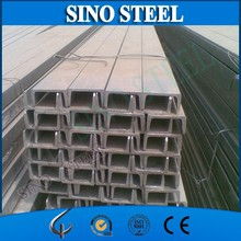 Best quality durable c profile steel