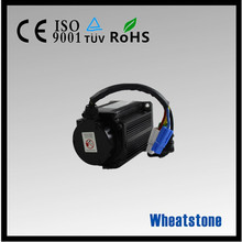 48v 3000w dc brushless electric motor for helicopter model