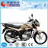 China cheap best selling motorbike for sale(ZF125-A)