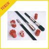 /p-detail/R32-1-1-4-a-la-deriva-y-un-t%C3%BAnel-de-la-barra-300005200288.html