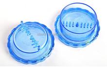 Plastic Garlic Peeler / Kitchen tool / Household tools