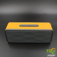 Best Quality Sound Mini Bluetooth Speaker mp3 mini speaker usb with TF/ hands free/ Touch screen