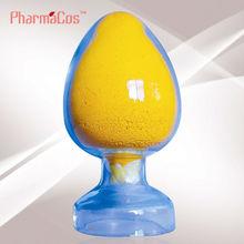 High quality Oxytetracycline base,USP/BP/EP