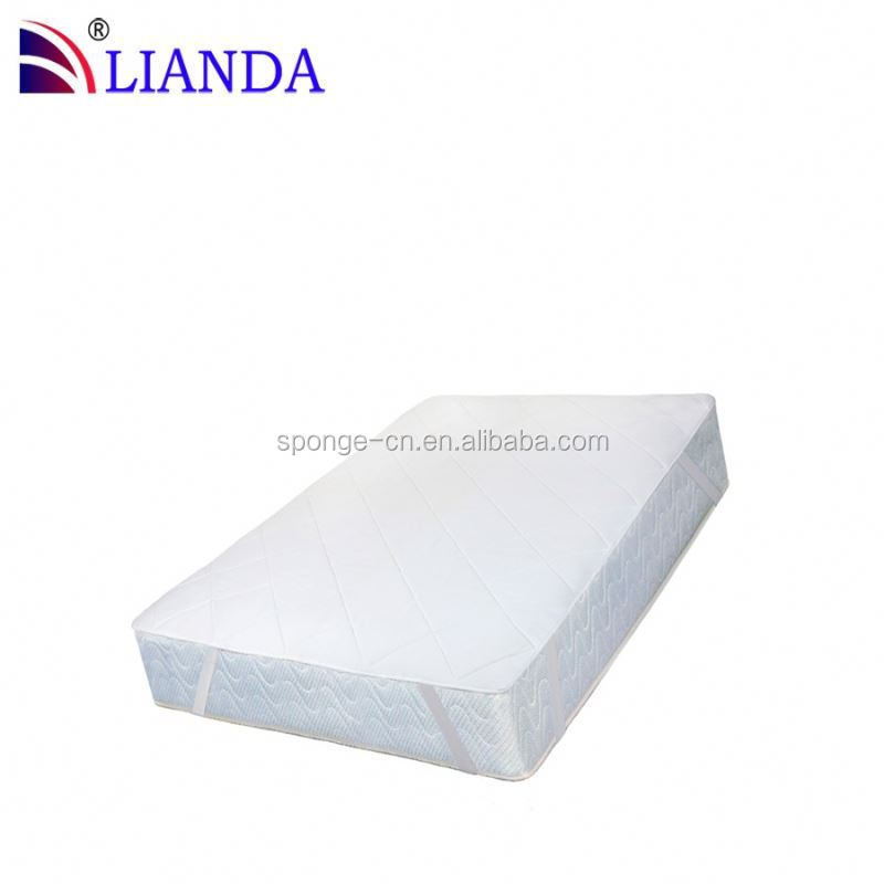 Twin size memory foam mattress super king size mattress Twin mattress size