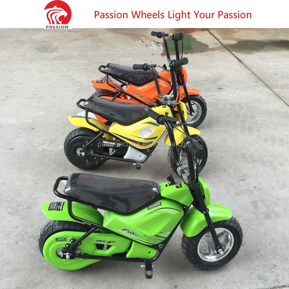 electric dirt mini gas pocket bike for sale 500w buy. Black Bedroom Furniture Sets. Home Design Ideas
