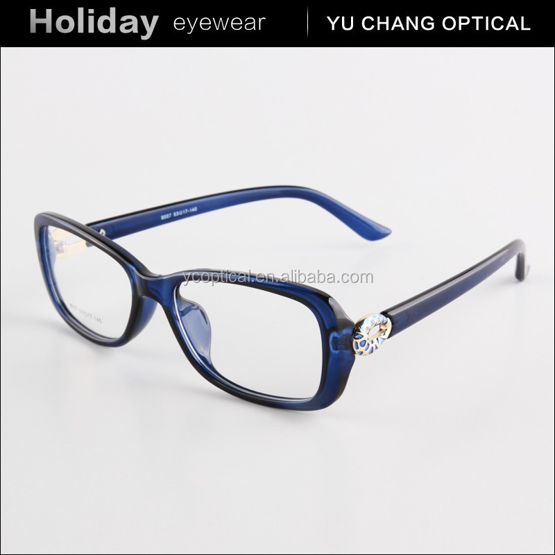 Eyewear Frames From Japan : Japanese Designer Glasses Essential Eyewear Frames Factory ...