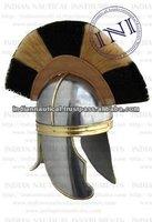 Greeco Roman Helmet , roman armor helmet , roman armour and helmets