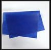 single color printed tissue paper for wholesales