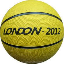 leather basketball balls size 7, yellow basketball